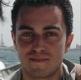 Vladimiro De Luca